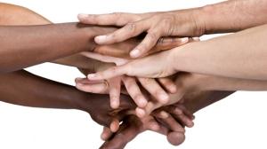 hands_many44