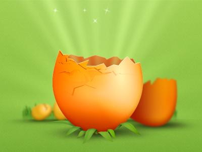 08-easter-egg-broken