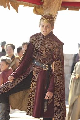 Joffrey_2x01b