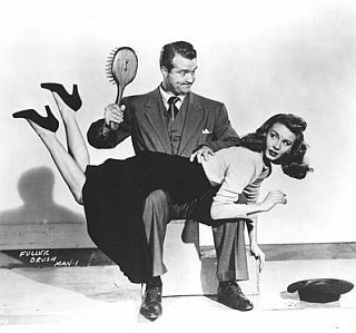 man-spanking-wife_2