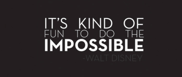 walt_disney_quote5