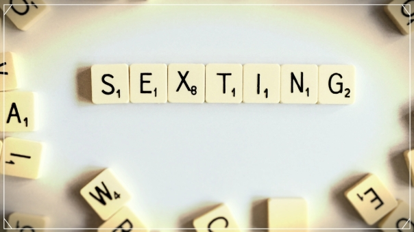 ScrabbleSext-SSB