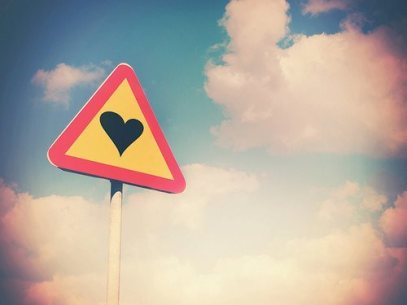1379941286_heart-love-sky-favim.com-540033