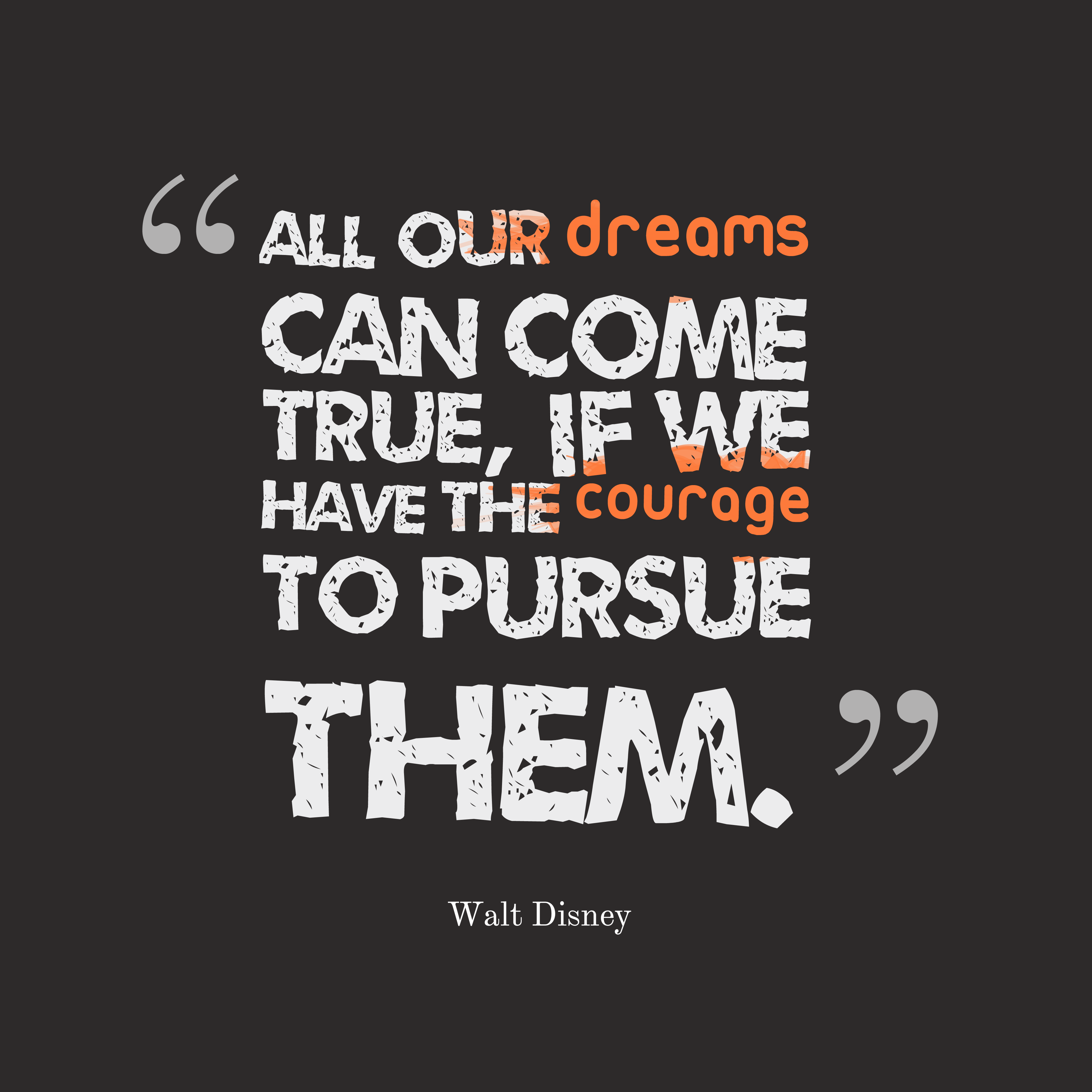 All-our-dreams-can-come__quotes-by-Walt-Disney-64