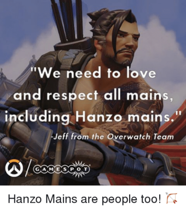 we-need-to-love-and-respect-all-main-including-hanzo-18621287