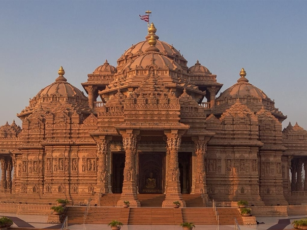 akshardham_facts_and_figure_banner