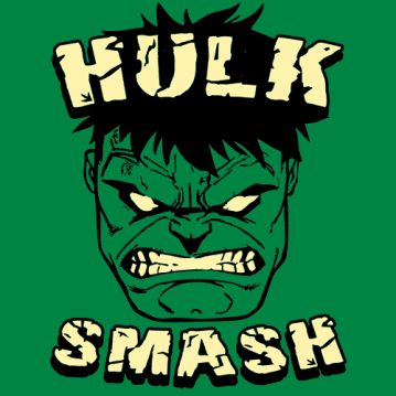 hulk_smash_t_shirt_textual_tees