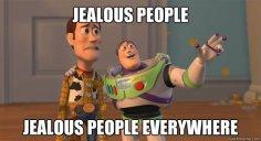 jealous-people