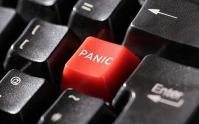 Panic button.1