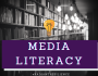Media Literacy for Resilient Leadership